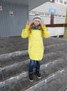 Марина Суханова фото #20