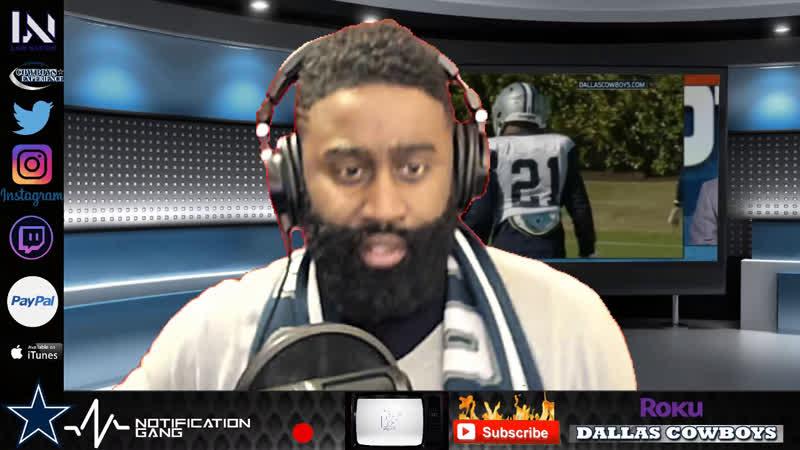 The Things Cowboys Ezekiel Elliott and Dak Must Do To Beat Seahawks