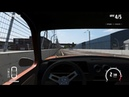 Wreckfest - Motorcity Circuit (гл. трасса) - KillerBee (164 - 1.20.242)