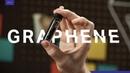 Why graphene hasn't taken over the