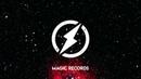 TRAP ► Julius Dreisig - In My Head (Magic Release)