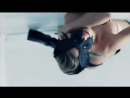 ANDREA - S TEB DA BADEM PAK (Official Video)