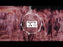 MUSA - Ping Pong Vs Tremor Vs Astronomia Vs La La La Song Vs I Like To Move It Vs Hardstyle Tremor