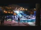 La Dolce Vita Desert Party 2018
