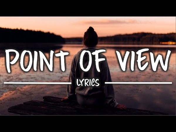 Zero Venture - Point Of View (Lyrics) feat. Cadence XYZ