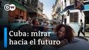 Cuba Nueva nostalgia DW Documental