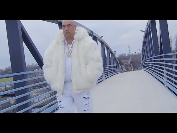 ANTONIO SAN feat BREEZE PRAYERS GOING UP OFFICIAL MUSIC VIDEO