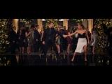 Jennifer Lopez – Limitless (OST «Начни сначала»)