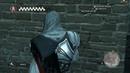 Assassin's Creed II гробницы ассасинов