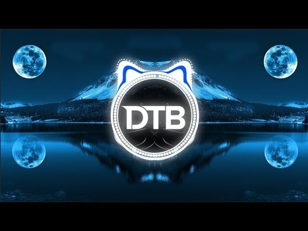 Eiffel 65 - Blue (Da Ba Dee) (PedroDJDaddy Trap Remix)