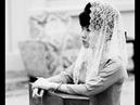 Мадам Ню прилетает в Рим, 1963 год.