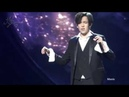 Fancam 5 1channels Dimash Kudaibergen Димаш Құдайберген 迪玛希 20190322 moscow concert Know