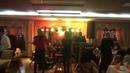 DJORDJE i Fenix Band Cacak Za Punoletstva Cuvam Te Mladenovac Restoran Knez Orkestar Cover