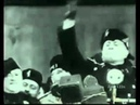 Discursos de Mussolini (Legendado)