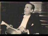 Raffaele Calace Variazioni su tema di Beethoven Giuseppe Anedda Mandolino