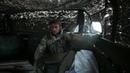 Війна на Донбасі та Гірські Едельвейси бійці розповідають про війну
