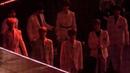 190115 스트레이키즈 Stray Kidz 몬스타엑스 Monsta X stage 무대 리액션 Reaction 직캠 @ 서울가요대상 by Spinel