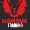 Bison Race Training