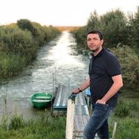Александр Лунин фото