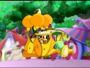 Волшебные ПопПикси Лотерея 3 из 52 Выпуск 132 Сборник мультфильмов про фей