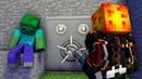 Выживание в Майнкрафт 1.12.2 с нуля с industrial craft 06