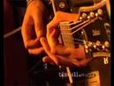 Fightstar - Mono - Live at Reading Festival
