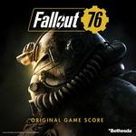Начали появляться первые пользовательские оценки Fallout76 на Metacritic, ждём оценки прессы.