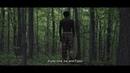 Amen Deniro - B.L.F.L (Best Part Remix)