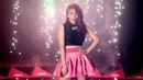에일리 손대지마 Ailee Dont' Touch Me Official MV