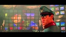 M Bison Of Course HD Edition