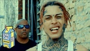Lil Skies Welcome To The Rodeo Dir by @ ColeBennett
