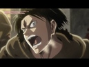 Attack on Titan Theme Song Red Swan - Available Now on iTunes!