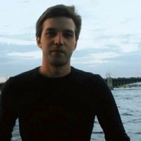 Аватар Максима Козлова