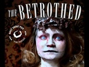 The Betrothed 2018 - inspired by a true event