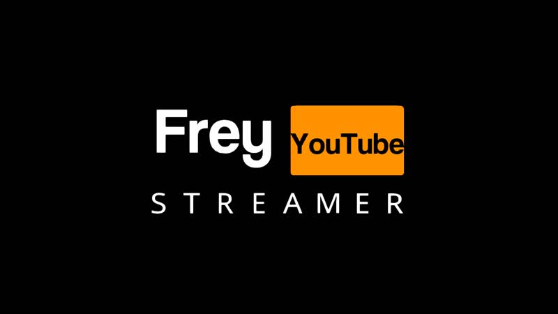 Frey_YT