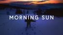 Morning Sun ~ Mark Sarah Tillman Lyrics