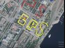 GPS ПЛАНЕТЫ НАШИ СОЗДАТЕЛИ И БРАТЬЯ НАС ИЩУТ