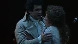 Giordano - Andrea Chenier Domingo, Benackova, Cappuccilli,- Wiener Staatsoper 1981- remastered
