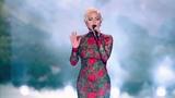 Lady Gaga - Million Reasons (Live from the Victorias Secret 2016 Fashion Show)