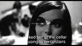 Federico Fellini 8 12 Harem Scene EN SUB
