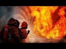 Пожар в Калифорнии США-Лесной пожар в калифорнии-горят дома знаменитостей в малибу California