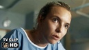 KILLING EVE Season 2 Official Clip (HD) Jodie Comer Series