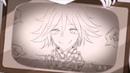 【Kokalo】Kokichi's Theory of Happiness (Ayano's Theory of Happiness DRV3 Parody)「English Cover」