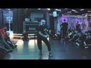 Preselection - ELECTRO - Part 1