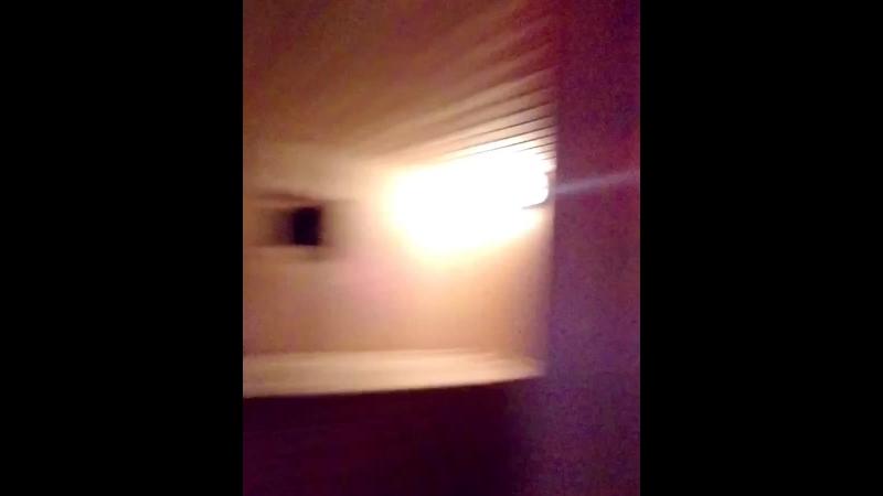 VID_21690102_201247_681.mp4