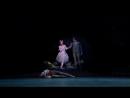 Ashton_ THE DREAM_SYMPHONIC VARIATIONS_ MARGUERITE AND ARMAND (Royal Opera House