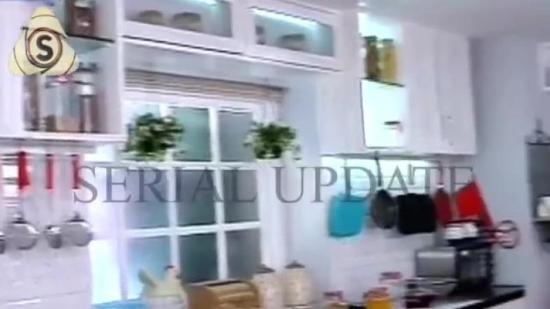 Guddan Tumse Na Ho Payega GUDDAN KI RASHOI October 2018 News