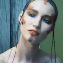 Ольга Fox фото #12