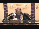 О высказывании Всевышнего Аллаха (аль-Касас 28_56) _ Шейх Салих аль-Люхайдан