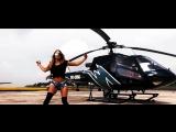 DJ Moder Nator - Youre a woman Ritsatv edit